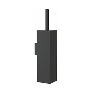 מחזיק תלוי ומברשת לניקוי אסלה בעיצוב יוקרתי, דגם Q3026_מברשות לניקוי אסלות-661