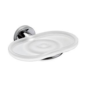 סבוניה לאמבטיה ושרותים להתקנה על קיר, דגם B2701_סבוניות לאמבט ושרותים-662