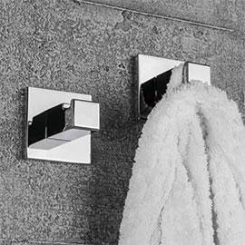 _אביזרי אמבטיה סדרות-336