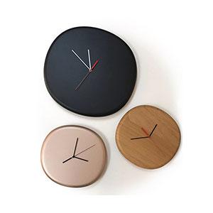 שעון קיר בעיצוב מודרני, דגם STNUB_שעוני קיר מעוצבים | שעון יוקרתי לבית-767