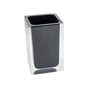 כוס אביזרים לאמבטיה, דגם W4502_כוסות לאמבט-342