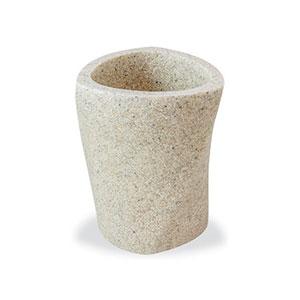 כוס לאביזרי אמבטיה, דגם W4602_אביזרי אמבטיה סדרות-336