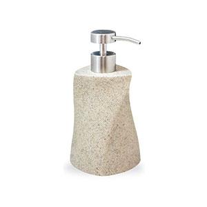 מיכל דיספנסר לסבון נוזלי, דגם W4605_אביזרי אמבטיה סדרות-336