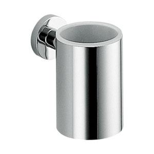 כוס לאמבטיה, דגם 4902_סדרת PLUS-765