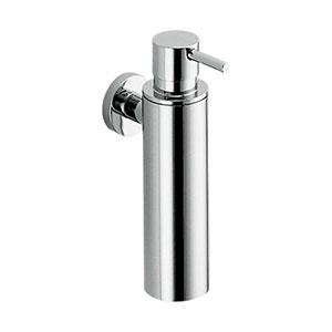 מיכל לסבון נוזלי / דיספנסר, דגם W4981_מיכלים לסבון נוזלי-663
