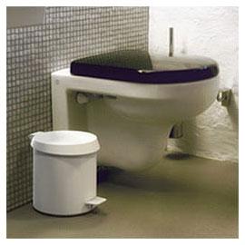 _מוצרים לאמבט ושירותים-269