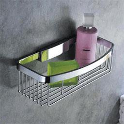 סלי רשת לאמבטיה