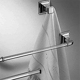 סדרת Portofino לאמבט