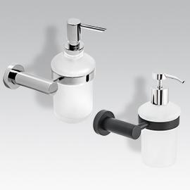 סדרת Rondo לאמבט