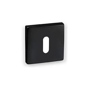 בוקסה למפתח, דגם BD14_בוקסה למפתח-436