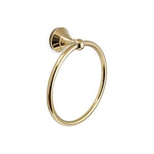 מתלה מגבות טבעת, דגם RY14_מתלים למגבות-659