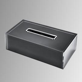 קופסאות טישו