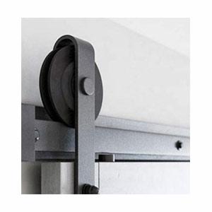 מנגנון הזזה לדלת אסם, דגם M00002_מנגנוני הזזה לדלת בניין-596