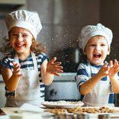 טיפים-שימושיים-לניקוי-מטבח-לקראת-הפסח
