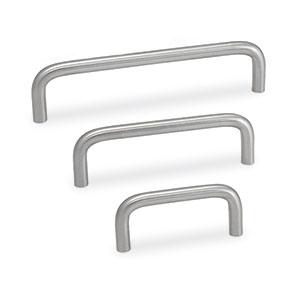 ידית חת לריהוט, עיצוב בסיגנון מודרני, דגם 6020_ידיות מודרניות-324