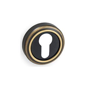 בוקסה לצלינדר, דגם ISRC_מוצרי פרזול לדלתות-293