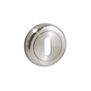 בוקסה למפתח, דגם DM512_בוקסה למפתח-436