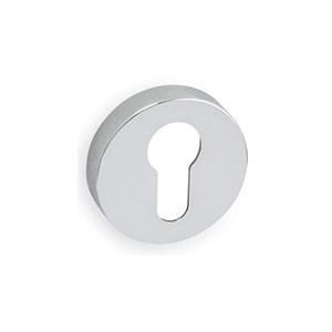 בוקסה עגולה לצלינדר, דגם RBCFX_מוצרי פרזול לדלתות-293