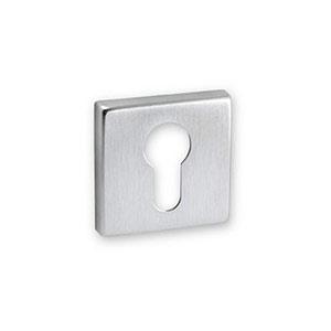 בוקסה לצלינדר, דגם BD14_מוצרי פרזול לדלתות-293