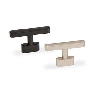 ידית כפתור בסיגנון וינטאג', דגם WP786_ידיות כפתור-291