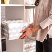 שלושה טיפים שאתם חייבים לקרוא על מנת לארגן את הבית בצורה אידיאלית!_מדריכי מידע דומיסיל-317