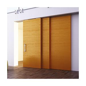 סט מוביל תחתון מתכוונן לדלתות הזזה, דגם 711032_מנגנוני הזזה לדלת בניין-596