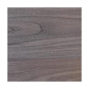 VARIO - פלטת עץ אגוז אמריקאי, עובי 21 מ
