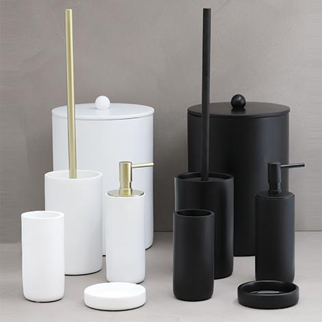 מוצרים לאמבט ושירותים