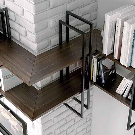 מוצרי דקורציה ועיצוב הבית