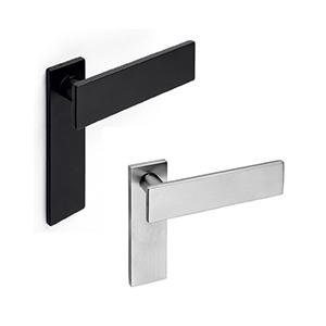 ידית מודרנית לדלתות כניסה ופנים, דגם DU10_ידיות לדלתות פנים וחוץ-289