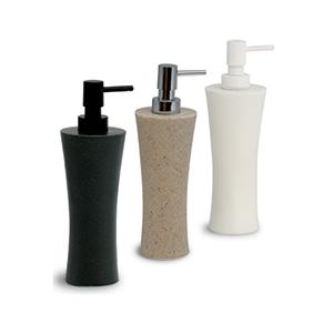 מיכל תלוי לסבון נוזלי, דגם FS20_דיספנסרים לסבון נוזלי-663