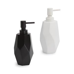 מיכל דיספנסר איכותי לסבון נוזלי, דגם RD20_דיספנסרים לסבון נוזלי-663