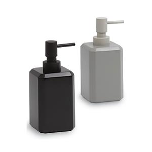 מיכל לסבון נוזלי, דגם SQ20_דיספנסרים לסבון נוזלי-663
