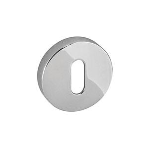 בוקסה למפתח, דגם 1151_מוצרי פירזול לדלתות-293