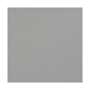 לוח פורמייקה HPL בגוון אפור בהיר מט 3150M_פורמייקה HPL-1748