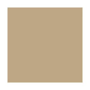 לוח פורמייקה HPL עובי בגוון אייס קפה מט 3250M_פורמייקה HPL-1748