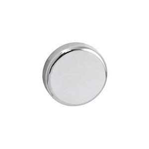 כיסוי עגול לציר זכוכית, דגם 150R_צירים לדלת זכוכית-700