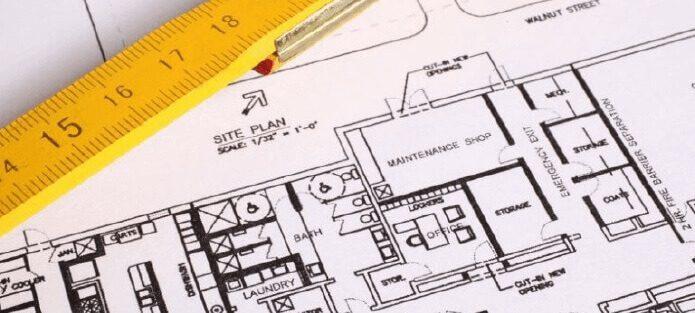 אדריכלים ומעצבים
