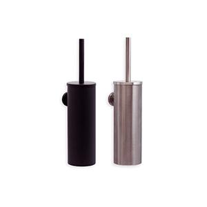 מברשת לאסלה תלויה עשויה נירוסטה, דגם RR30_מברשות אסלה | מברשות לניקוי אסלות-661