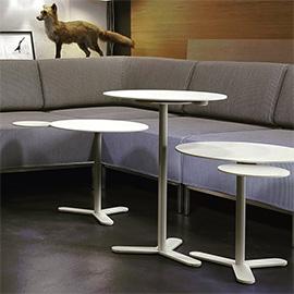 שולחנות קפה | שולחן קפה לפינת ישיבה
