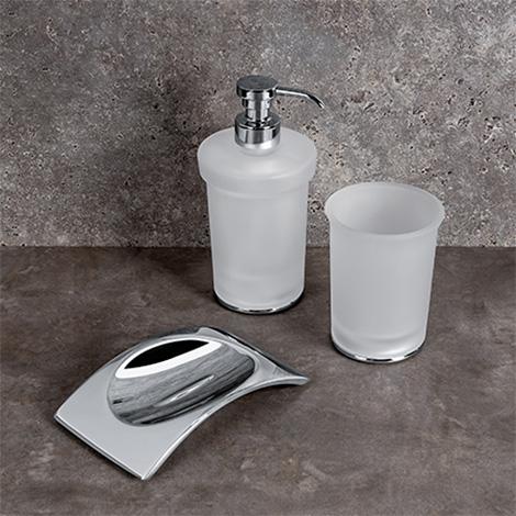 منتجات للحمامات والمراحيض