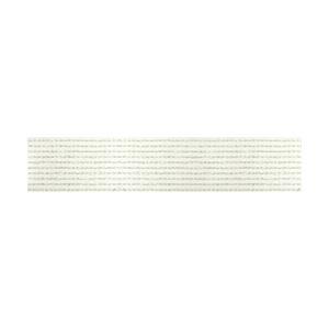 קנט PVC מקולקציית פשתן, בגוון 1000_קנטים-872