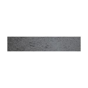 קנט PVC מקולקציית שיש ובטון בגוון סטון כהה 2041B_קולקציית שיש ובטון-1842