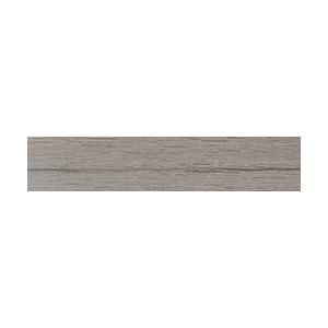 קנט PVC מקולקציית גימור עץ גוון אלון יער מבוקע, בגוון 2044B_קולקציית גימור עץ-1844