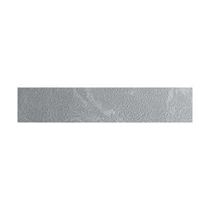 קנט PVC מקולקציית שיש ובטון בגוון סטון אפור בהיר 2060B_קולקציית שיש ובטון-1842