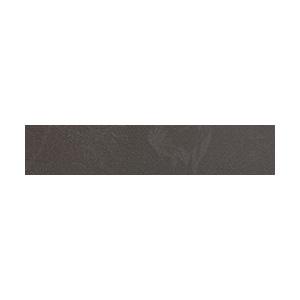 קנט PVC מקולקציית שיש ובטון בגוון שיש סטון אפור 2061B_קולקציית שיש ובטון-1842