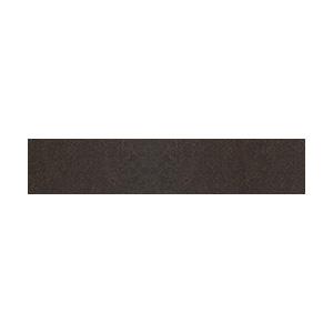 קנט PVC מקולקציית שיש ובטון בגוון חלודה 2092_קולקציית שיש ובטון-1842