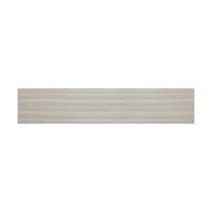 קנט PVC מקולקציית גימור עץ גוון אלון מולבן, 2303_קולקציית גימור עץ-1844