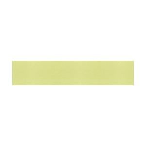 קנט PVC מקולקציית צבע מלא מט בגוון פיסטוק 2570M_קנטים-872