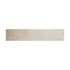 קנט PVC מקולקציית צבע מלא מט בגוון וואיט מון 3450_קולקציית צבע מלא מט-1841